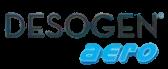 DESOGEN®