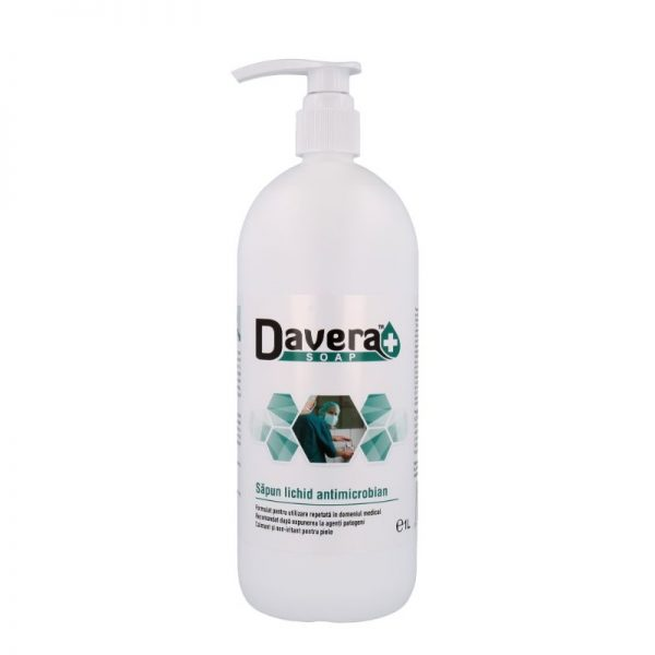 sapun lichid antimicrobian, dezinfectant pentru maini, solutii dezinfectante, dezinfectanti, medical, dezinfectanti profesionali