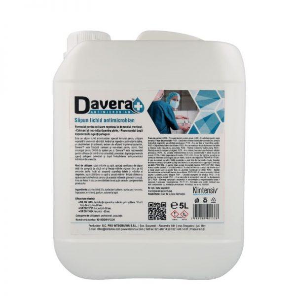sapun lichid, dezinfectant pentru maini, solutii dezinfectante, dezinfectanti, dezinfectanti medicali, dezinfectanti profesionali