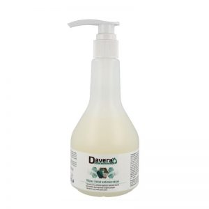 sapun antimicrobian, dezinfectant pentru maini, solutii dezinfectante, dezinfectanti, dezinfectanti medicali, dezinfectanti profesionali