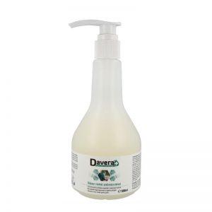 antimicrobian, dezinfectant pentru maini, solutii dezinfectante, dezinfectanti, dezinfectanti medicali, dezinfectanti profesionali