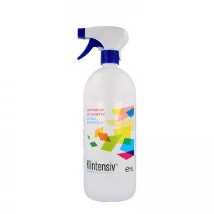 dezinfectant suprafete 1l, dezinfectanti suprafete, dezinfectanti cabinete medicale, dezinfectanti aprobati de ministerul sanatatii