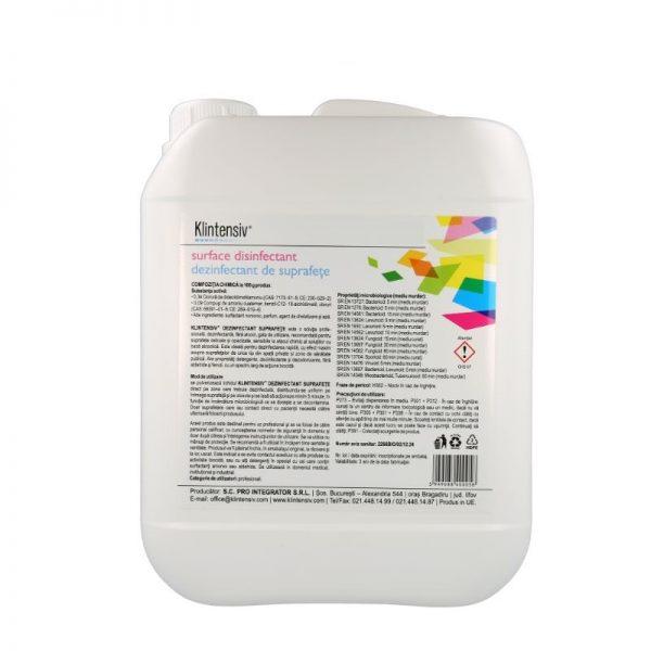 dezinfectant suprafete virucid, dezinfectanti nivel inalt, dezinfectanti suprafete, dezinfectanti cabinete medicale