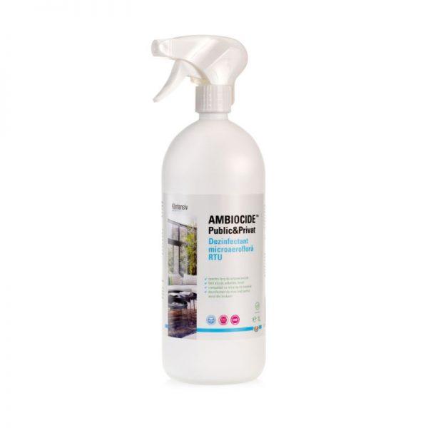 dezinfectant aerincaperi, solutii dezinfectante, dezinfectanti, dezinfectant medical, dezinfectanti medicali, dezinfectanti profesionali