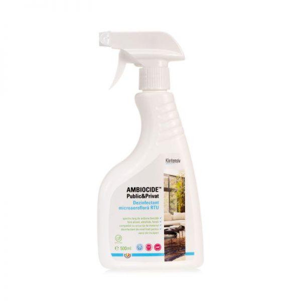 dezinfectant aeromicroflora, solutii dezinfectante, dezinfectanti, dezinfectant medical, dezinfectanti medicali, dezinfectanti profesionali