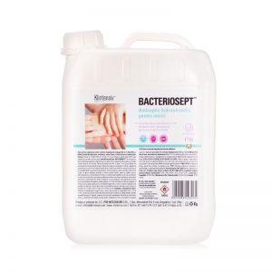 dezinfectant cabinete medicale, dezinfectant pentru maini, solutii dezinfectante, dezinfectanti medicali, dezinfectanti profesionali