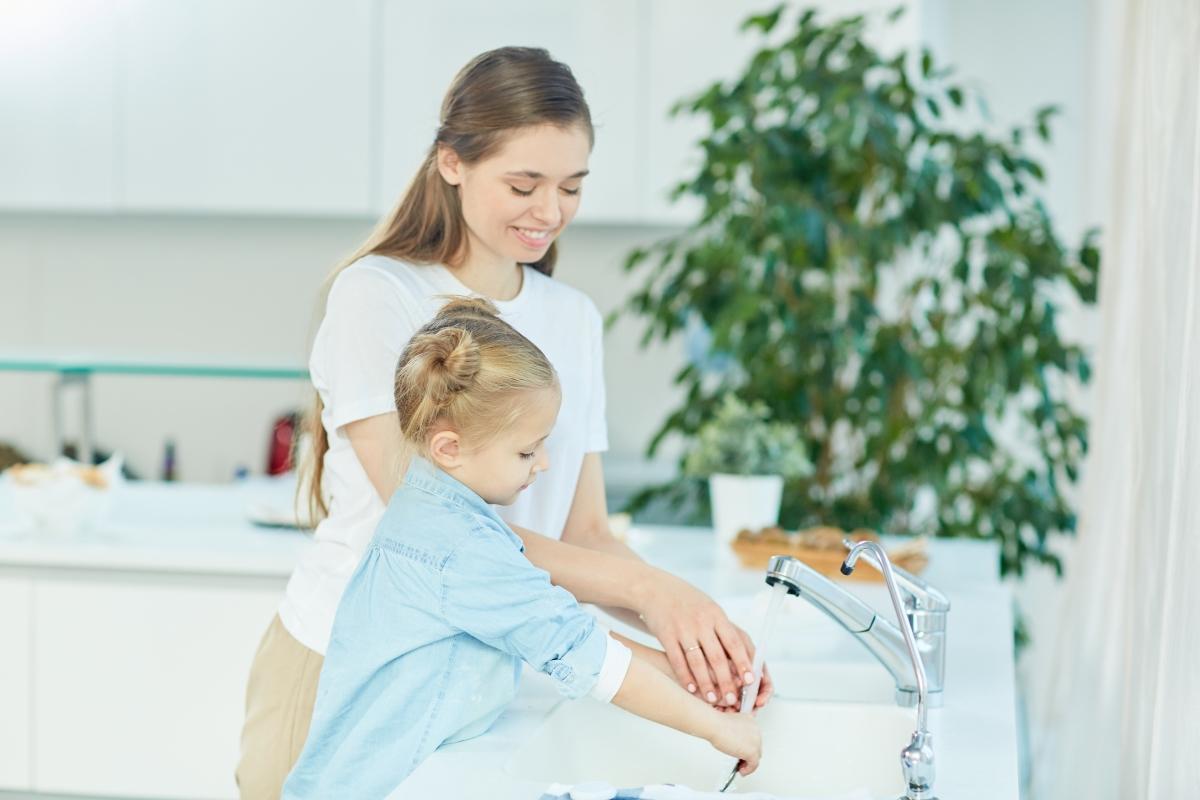 KLINTENSIV SAFE FAMILY