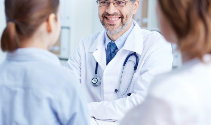 KLINTENSIV SAFE MEDICAL