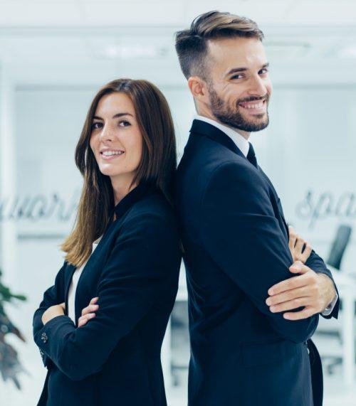 Optimized-businessman-businesswoman
