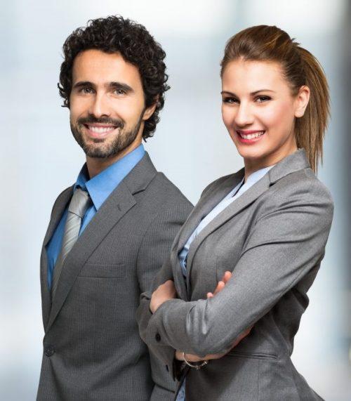 portrait-smiling-business-people-1024x717